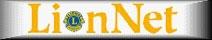 lionnet_button.jpg