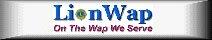 lionwap_button.jpg